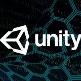 【Unity】Consoleでログの詳細を表示できない。
