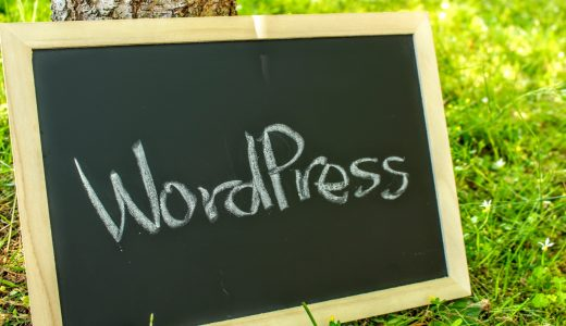 古いWordPressでHTTP500エラー